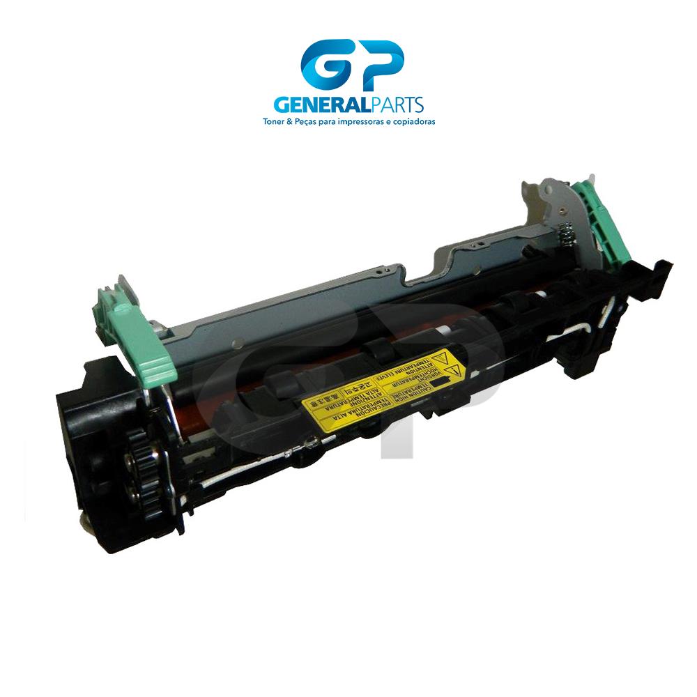 Produto Unidade Fusora Samsung SCX5637/M4070/M4020