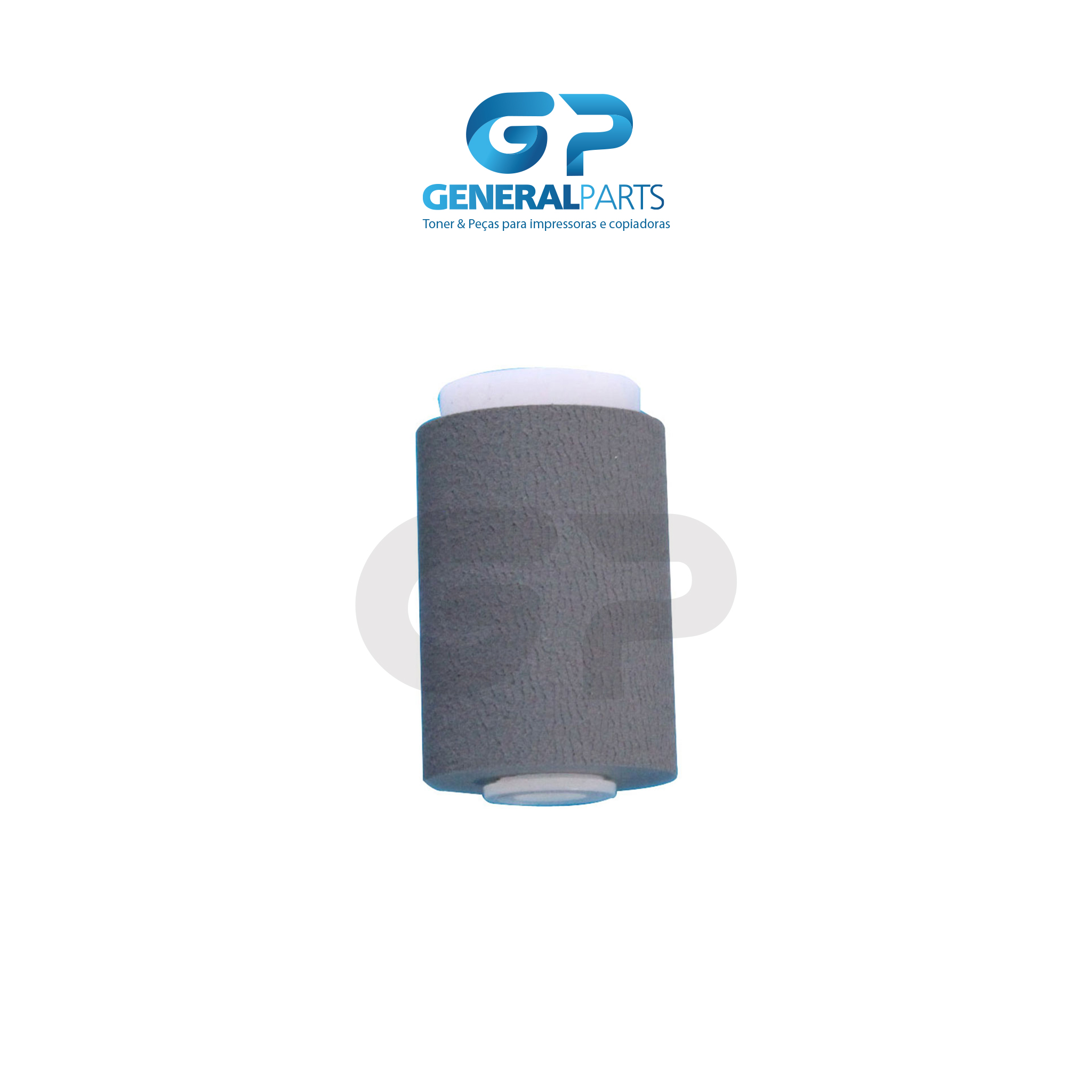 Produto Rolete de Alimentação do ADF Kyocera M2040 / M2640